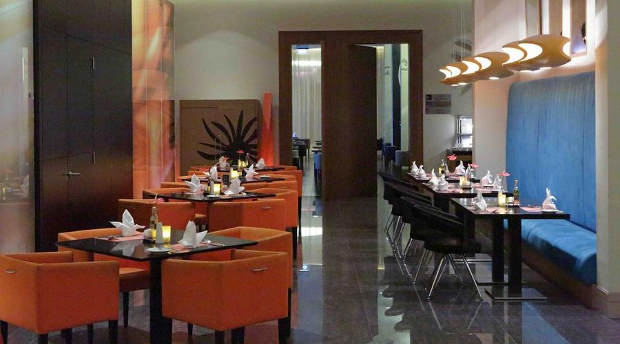 Ibis Mall Of The Emirates-24 of 37 photos