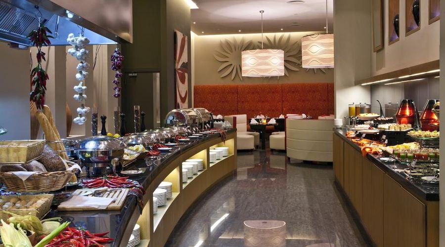 Ibis Mall Of The Emirates-28 of 37 photos