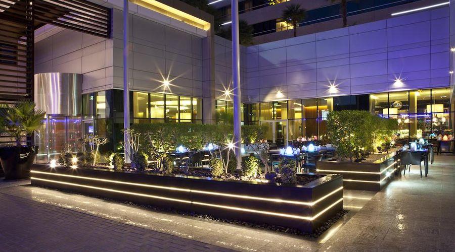 Ibis Mall Of The Emirates-30 of 37 photos