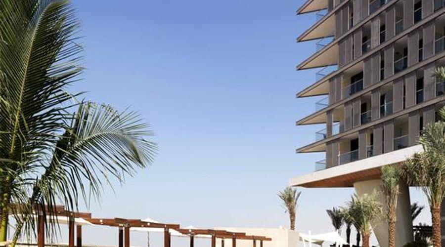 فندق راديسون بلو، أبو ظبي جزيرة ياس-3 من 32 الصور