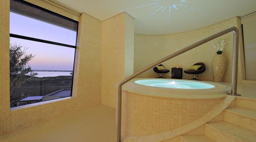 فندق راديسون بلو، أبو ظبي جزيرة ياس-29 من 32 الصور