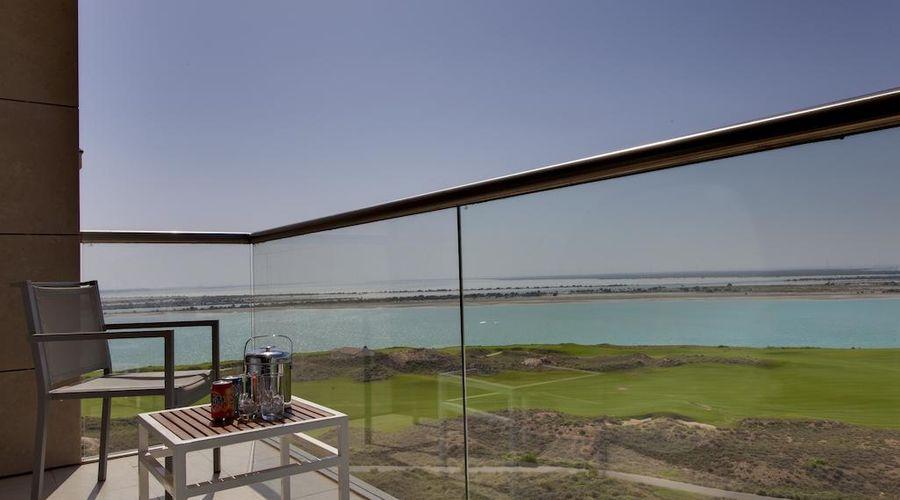 فندق راديسون بلو، أبو ظبي جزيرة ياس-10 من 32 الصور