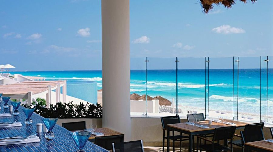 Live Aqua Beach Resort Cancún - Adults Only - All Inclusive-6 of 49 photos