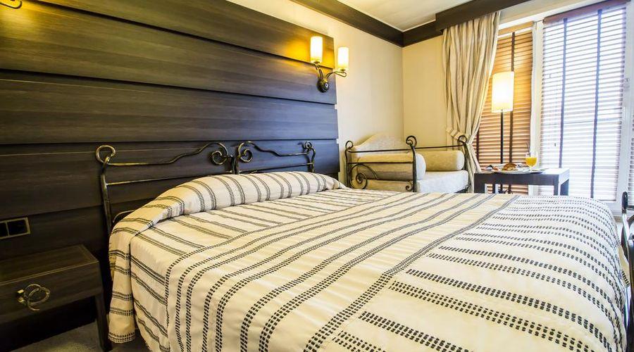 Hotel Bakkara-16 of 41 photos
