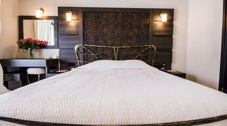 Hotel Bakkara-33 of 41 photos