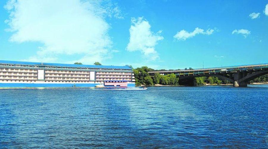 Hotel Bakkara-1 of 41 photos