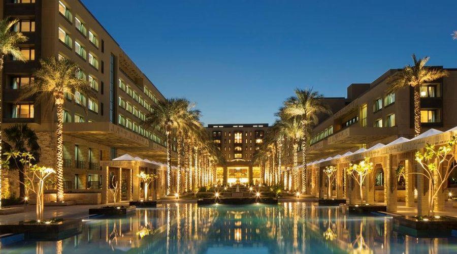 Jumeirah Messilah Beach Hotel And Spa-1 of 47 photos