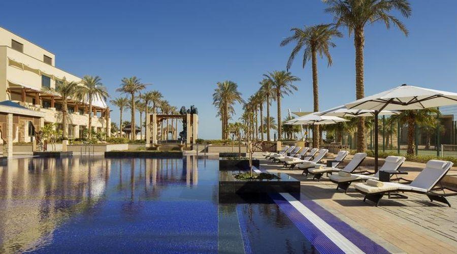 Jumeirah Messilah Beach Hotel And Spa-12 of 47 photos
