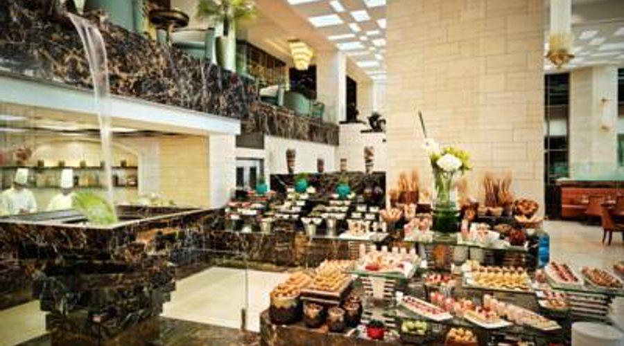 Jumeirah Messilah Beach Hotel And Spa-13 of 47 photos