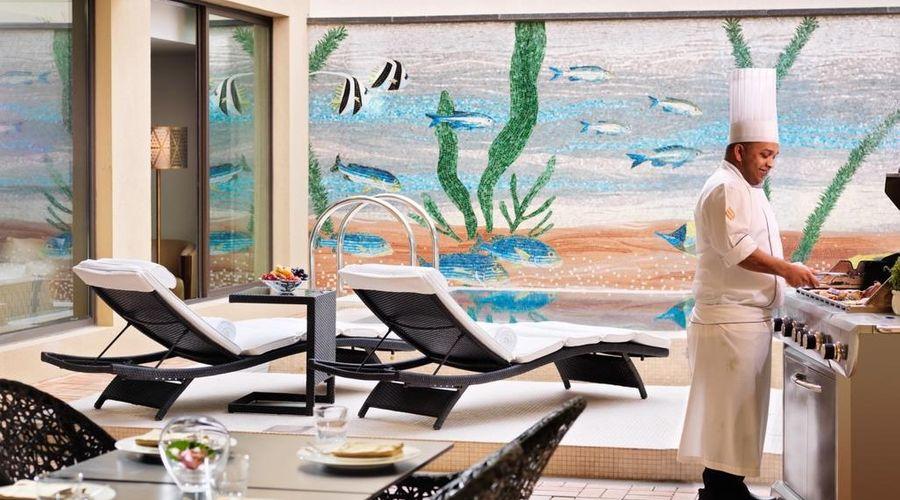 Jumeirah Messilah Beach Hotel And Spa-15 of 47 photos
