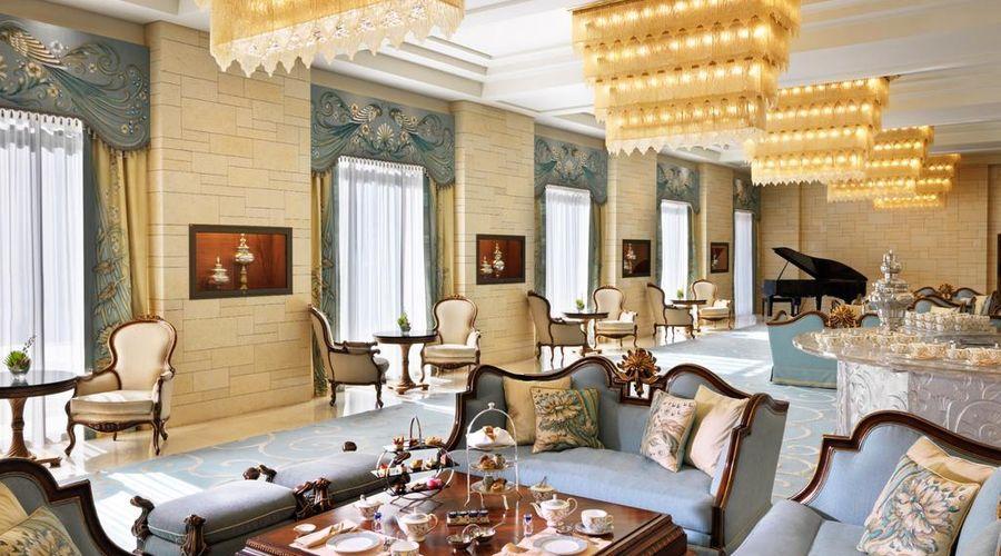 Jumeirah Messilah Beach Hotel And Spa-17 of 47 photos