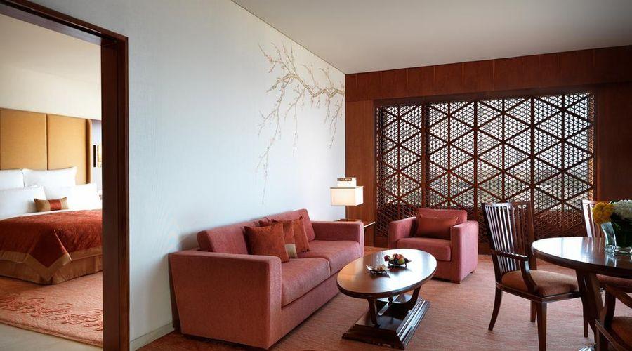 Jumeirah Messilah Beach Hotel And Spa-2 of 47 photos