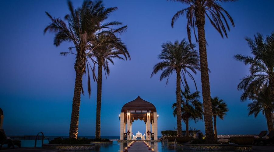 Jumeirah Messilah Beach Hotel And Spa-22 of 47 photos