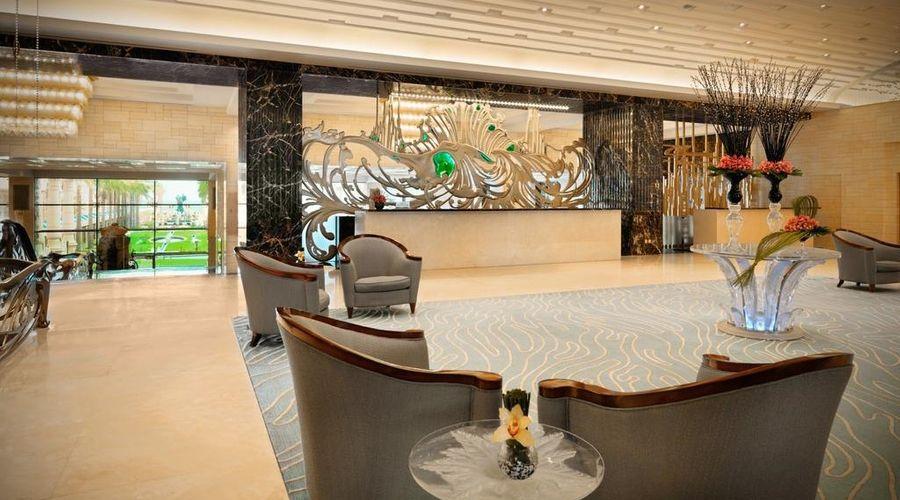 Jumeirah Messilah Beach Hotel And Spa-23 of 47 photos