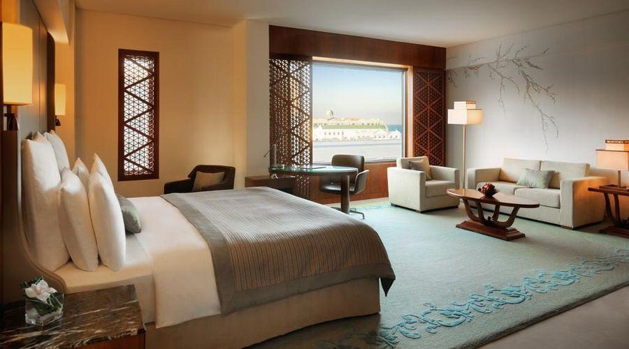 Jumeirah Messilah Beach Hotel And Spa-24 of 47 photos