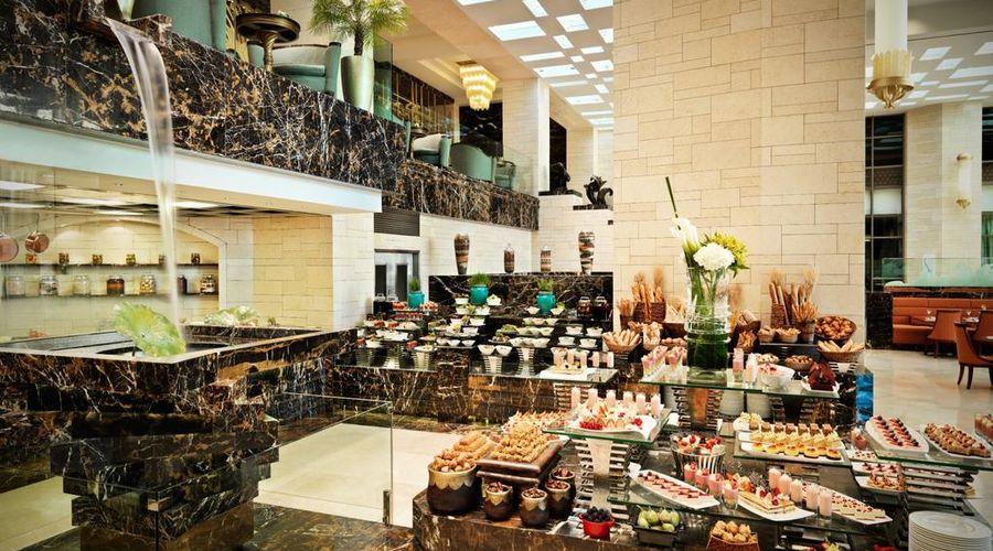 Jumeirah Messilah Beach Hotel And Spa-25 of 47 photos