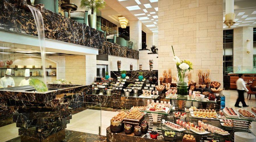 Jumeirah Messilah Beach Hotel And Spa-26 of 47 photos