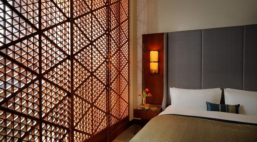 Jumeirah Messilah Beach Hotel And Spa-27 of 47 photos