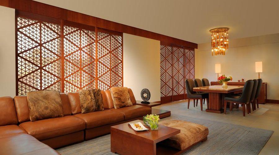 Jumeirah Messilah Beach Hotel And Spa-28 of 47 photos