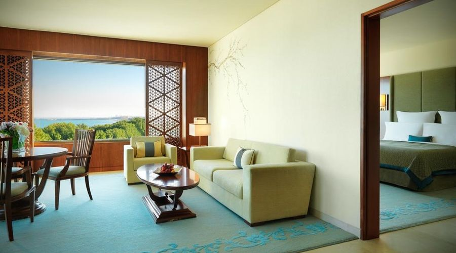 Jumeirah Messilah Beach Hotel And Spa-30 of 47 photos