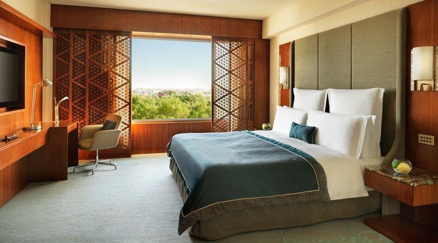 Jumeirah Messilah Beach Hotel And Spa-32 of 47 photos