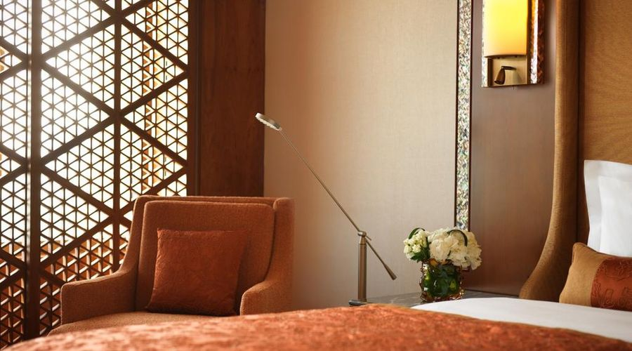 Jumeirah Messilah Beach Hotel And Spa-34 of 47 photos