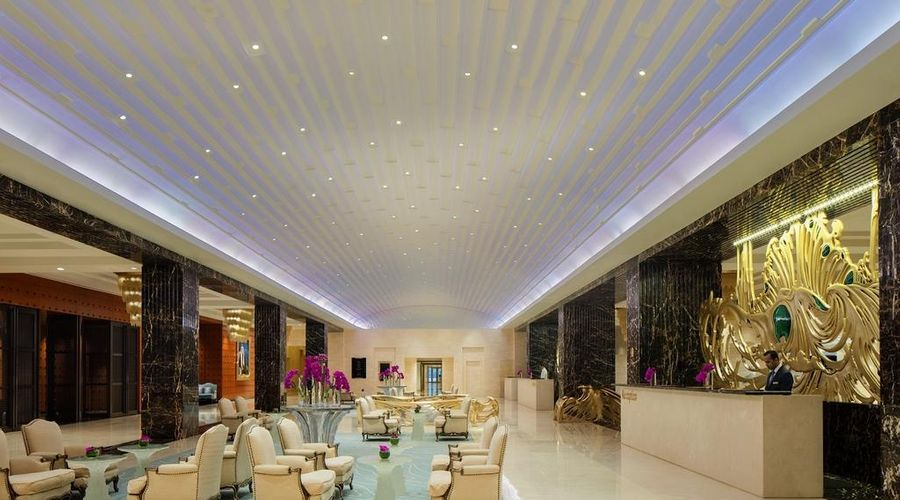 Jumeirah Messilah Beach Hotel And Spa-36 of 47 photos