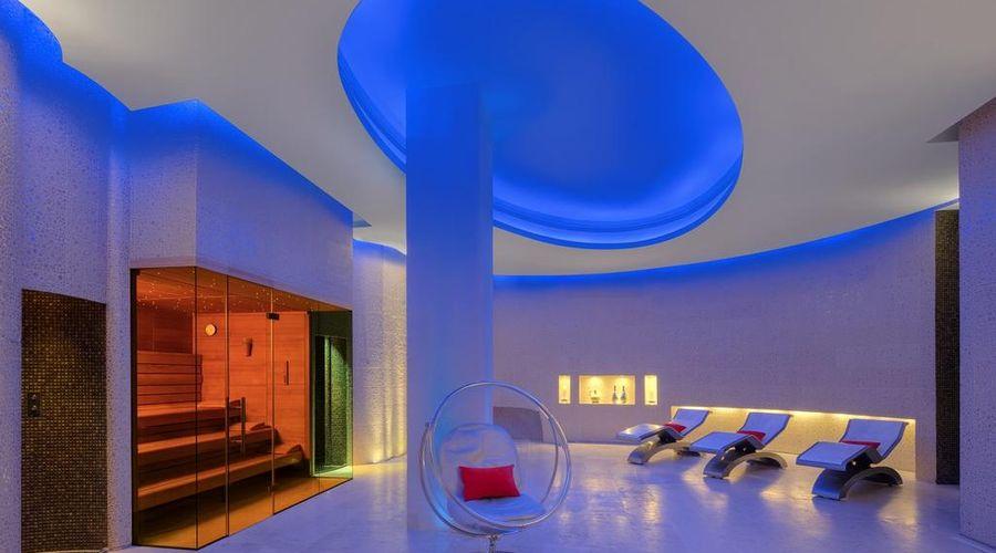 Jumeirah Messilah Beach Hotel And Spa-37 of 47 photos