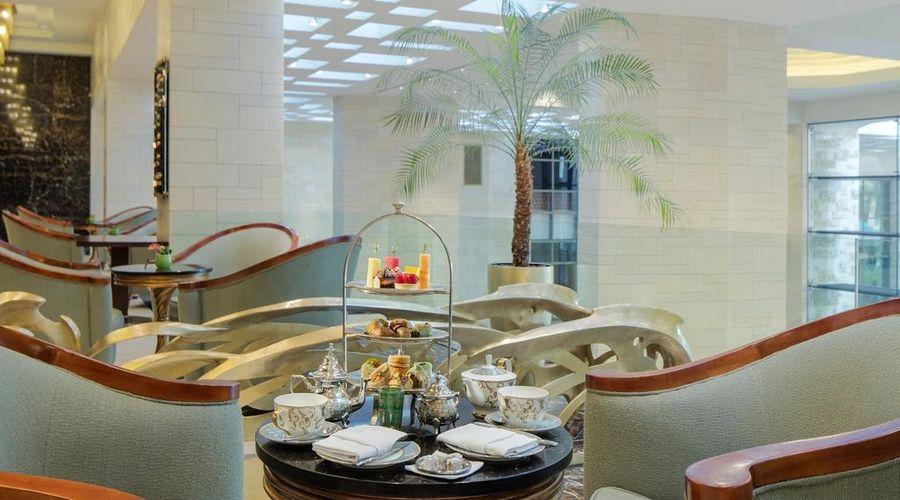 Jumeirah Messilah Beach Hotel And Spa-39 of 47 photos