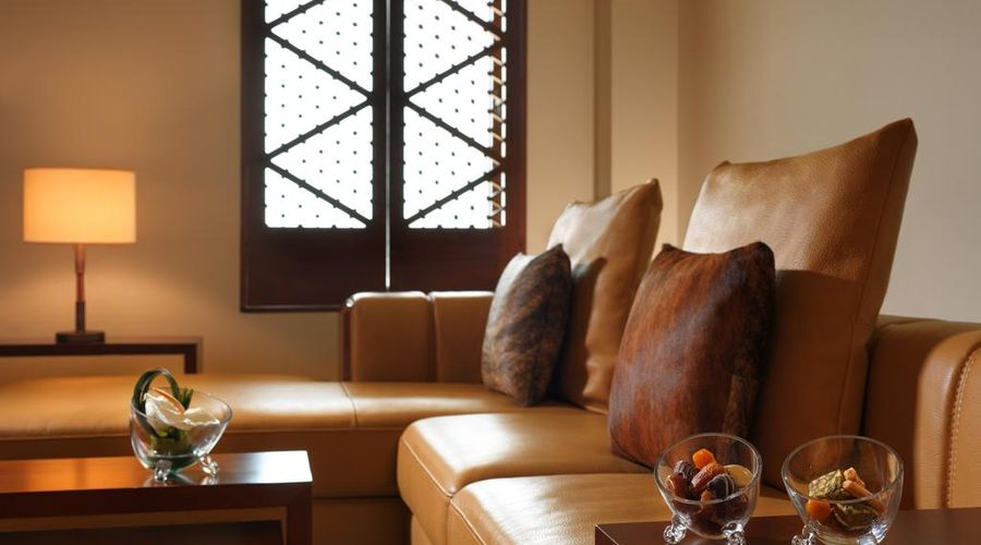 Jumeirah Messilah Beach Hotel And Spa-4 of 47 photos