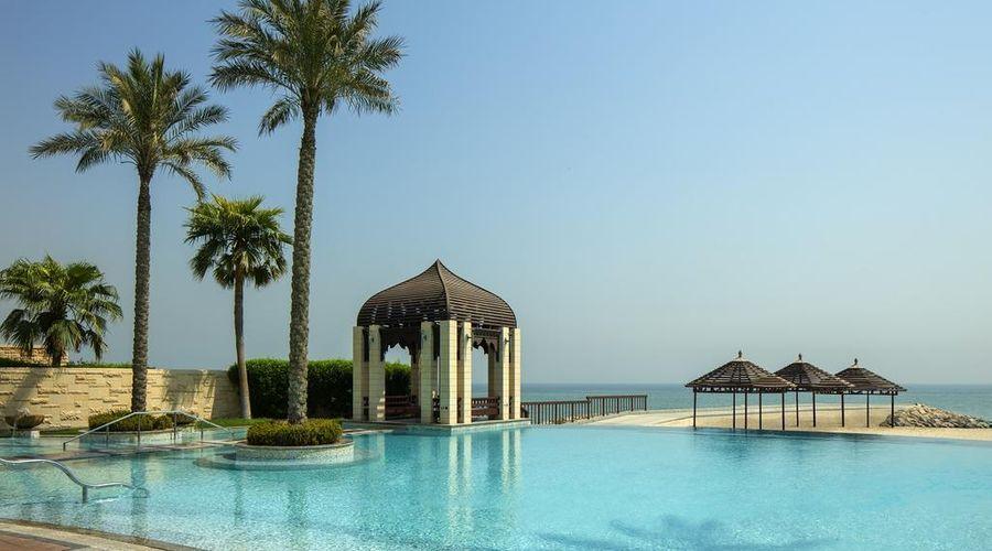 Jumeirah Messilah Beach Hotel And Spa-41 of 47 photos