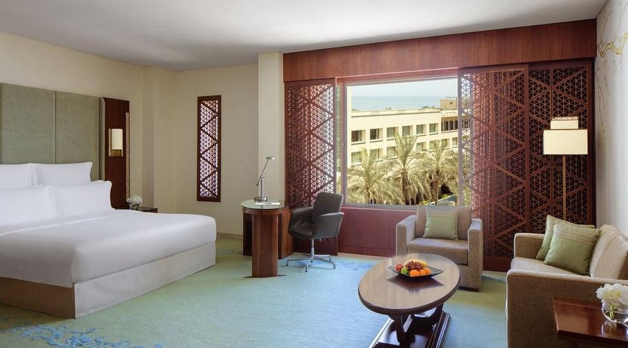 Jumeirah Messilah Beach Hotel And Spa-45 of 47 photos