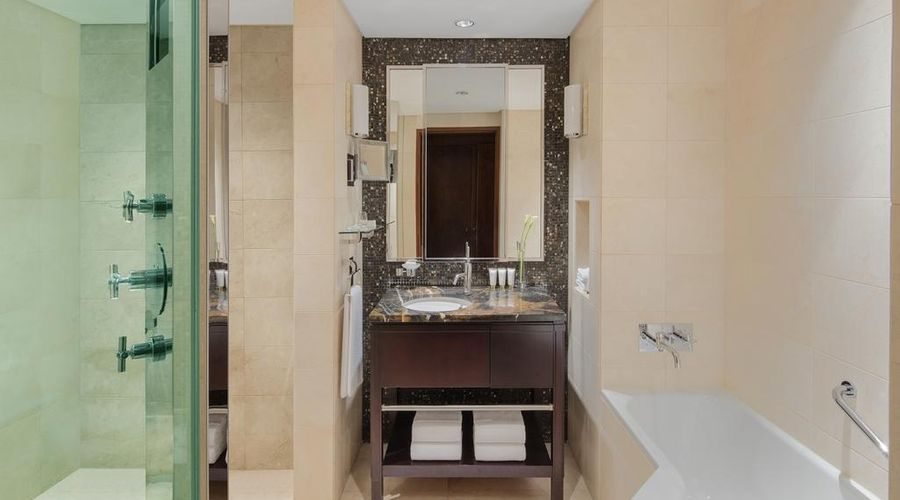 Jumeirah Messilah Beach Hotel And Spa-47 of 47 photos