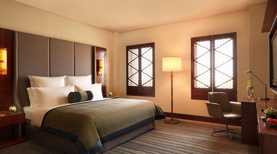 Jumeirah Messilah Beach Hotel And Spa-5 of 47 photos