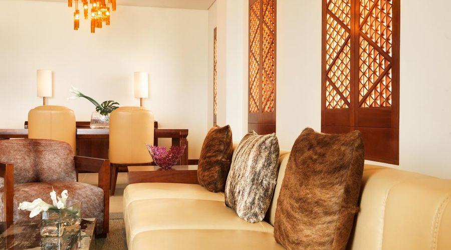 Jumeirah Messilah Beach Hotel And Spa-6 of 47 photos