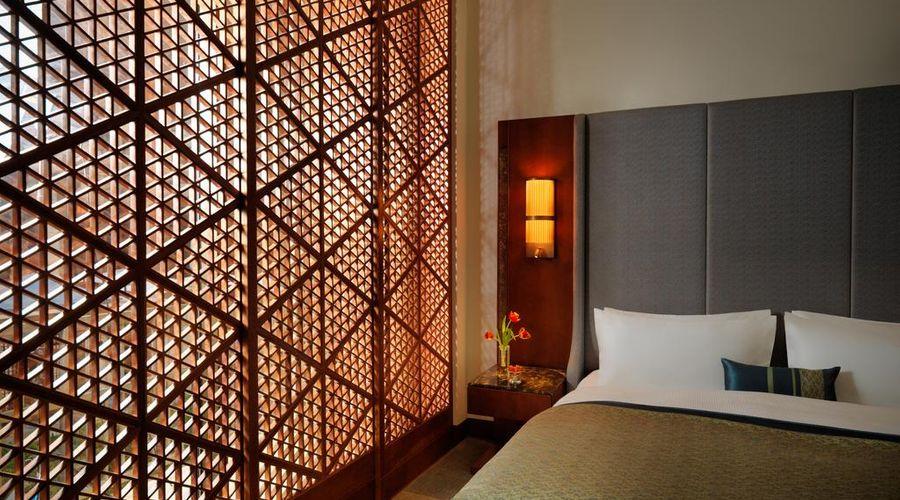 Jumeirah Messilah Beach Hotel And Spa-8 of 47 photos