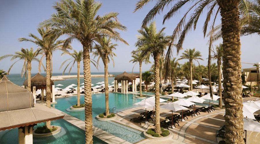 Jumeirah Messilah Beach Hotel And Spa-9 of 47 photos