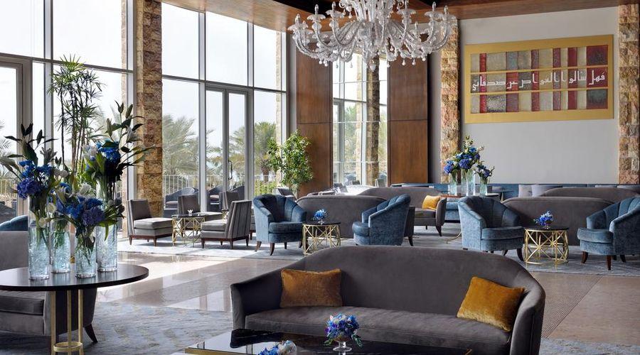 فندق ومنتجع موڤنبيك البدع-10 من 47 الصور