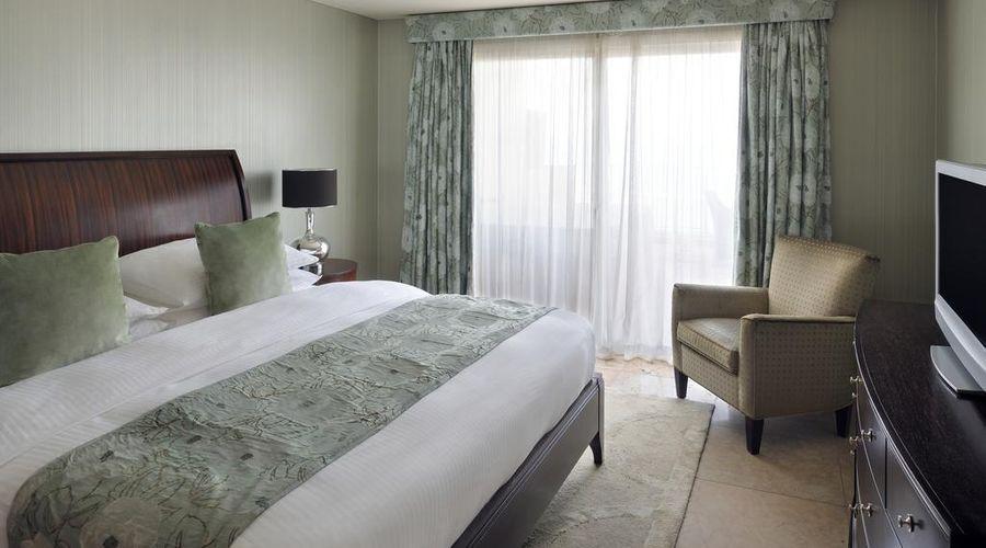 فندق ومنتجع موڤنبيك البدع-13 من 47 الصور
