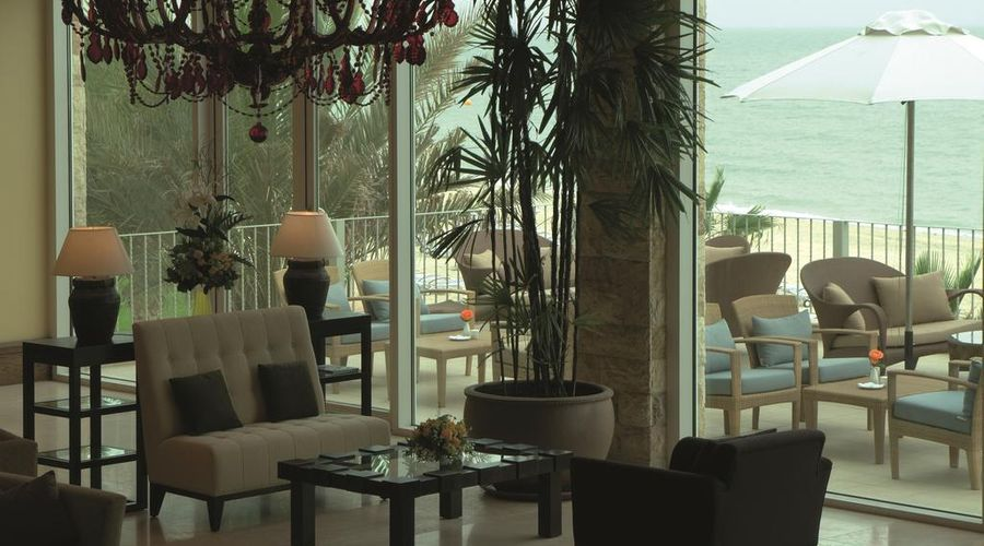فندق ومنتجع موڤنبيك البدع-15 من 47 الصور