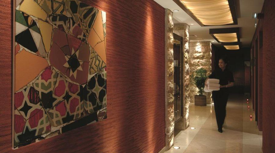 فندق ومنتجع موڤنبيك البدع-24 من 47 الصور
