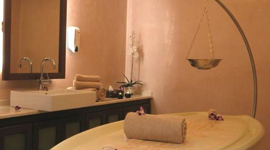 فندق ومنتجع موڤنبيك البدع-25 من 47 الصور