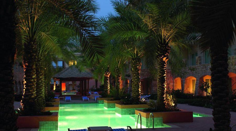 فندق ومنتجع موڤنبيك البدع-37 من 47 الصور