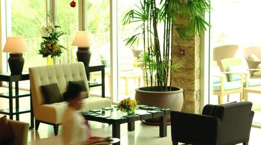 فندق ومنتجع موڤنبيك البدع-40 من 47 الصور