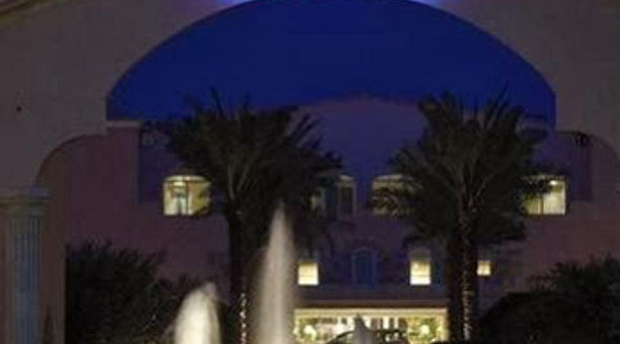 فندق ومنتجع موڤنبيك البدع-1 من 47 الصور