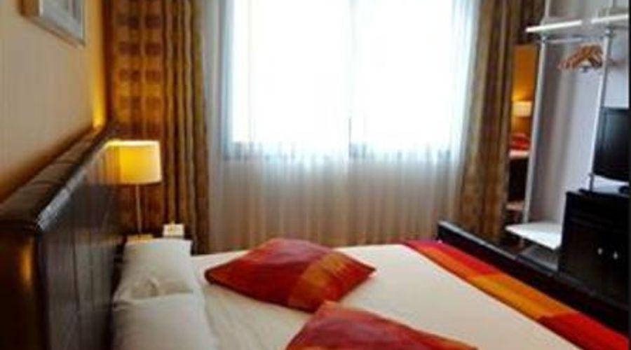 كورنيش للأجنحة الفندقية-24 من 29 الصور