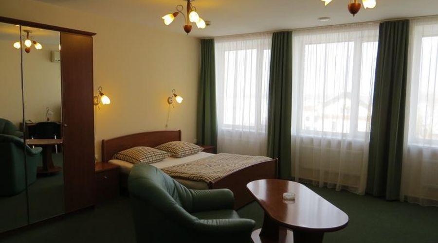 Korona Hotel-3 of 24 photos