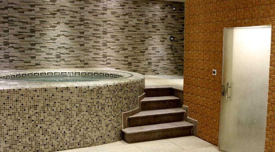 Carawan Al Fahad Hotel-15 of 30 photos