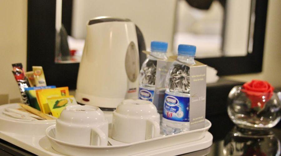Carawan Al Fahad Hotel-5 of 30 photos