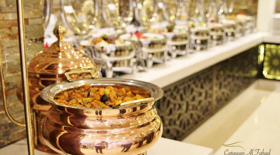 Carawan Al Fahad Hotel-11 of 30 photos